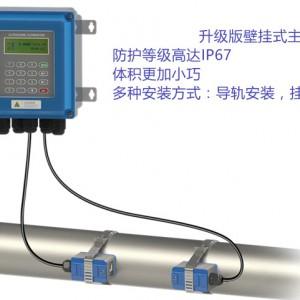 北京柴油涡轮流量计厂家