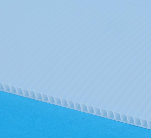 茂名围板箱模型